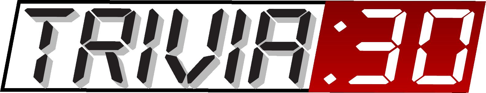 Trivia30_logo.png2
